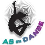 AS en Danse